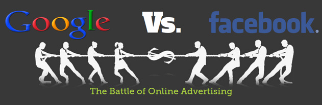 Google-Adwords-Vs.-Facebook-Ads-e-Intelligence-Infographic1