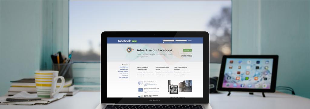 facebook-ads-placeit