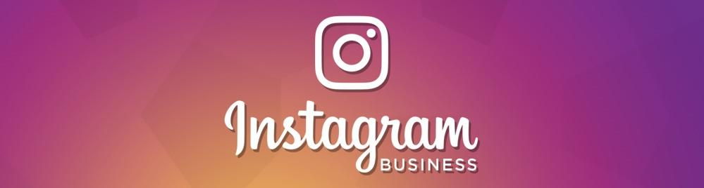Преминаване към Instagram бизнес страница